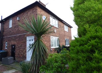 Thumbnail 2 bed terraced house for sale in Calvert Terrace, Murton, Seaham