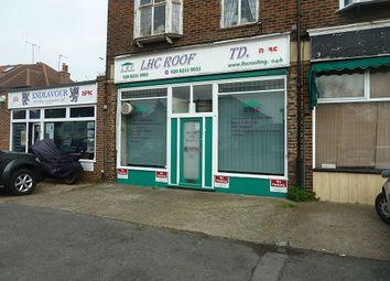 Thumbnail Retail premises to let in The Crossways, Surbiton