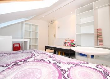 Thumbnail Room to rent in Torridon Road, London