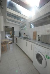 Thumbnail 2 bed flat to rent in Kilburn High Road, Harlesden