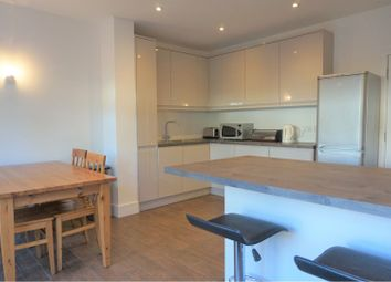 Thumbnail 3 bed terraced house to rent in Vernon Avenue, Raynes Park