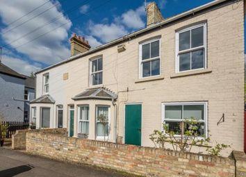 Thumbnail 4 bed semi-detached house for sale in Impington, Cambridge