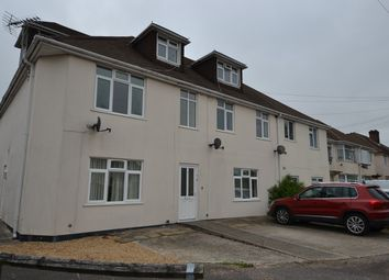Thumbnail 2 bed flat to rent in 28 Gladstone Road, Sholing, Southampton
