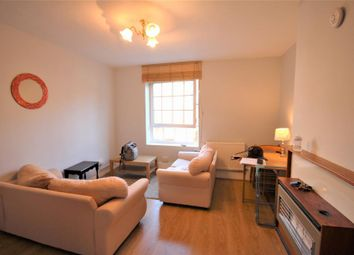 Thumbnail 3 bed flat to rent in Nile Street, Provost Estate, Old Street, London