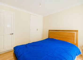Thumbnail 1 bed flat to rent in The Grove, Ealing Broadway