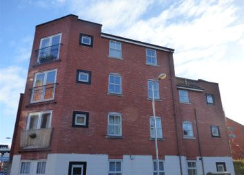 Thumbnail 2 bed flat for sale in Rook Street, Hulme