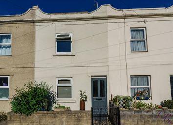 Thumbnail 3 bed terraced house for sale in Prestbury Road, Prestbury, Cheltenham