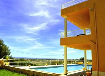 Thumbnail 4 bed villa for sale in Boliqueime, Algarve, Portugal