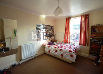 Thumbnail 3 bed flat to rent in 72B Victoria Road, Hyde Park, Three Bed, Leeds