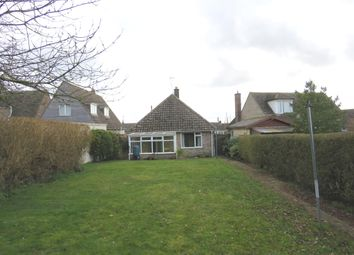 Thumbnail 3 bed property for sale in West Mill, Easton On The Hill, Stamford