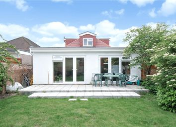Thumbnail 4 bed detached house for sale in Mahlon Avenue, Ruislip, Middlesex