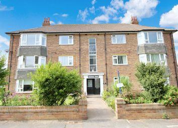 Thumbnail 2 bed flat for sale in Bransdale Manor, Givendale Road, Scarborough