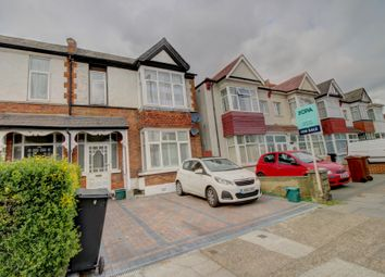 Thumbnail 2 bed flat for sale in London Road, Isleworth
