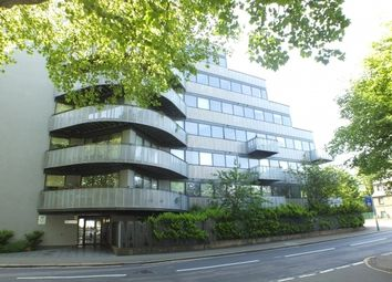 Thumbnail 1 bed flat for sale in Time House, Plough Road, Wandsworth, London
