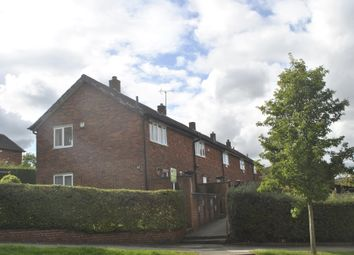 2 bed semi-detached house for sale in Leighton Road, Sheffield S14
