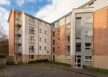 2 bed flat to rent in Duff Street, Edinburgh EH11