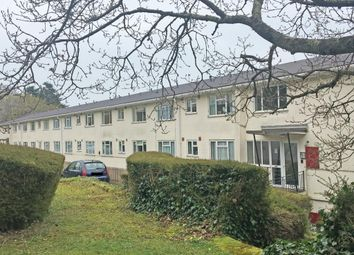 Thumbnail 1 bed flat for sale in Flat 26, Clarendon Court, Stitchill Road, Torquay, Devon