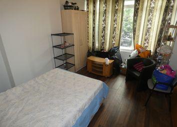 Thumbnail Room to rent in Headcron Road, Thornton Heath