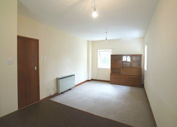 Thumbnail 1 bed property to rent in Nepgill, Bridgefoot, Workington
