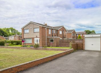 Thumbnail Property for sale in Grange Road, Morpeth