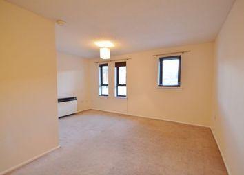 Thumbnail 1 bed flat to rent in Raeberry Street, North Kelvinside, Glasgow, Lanarkshire