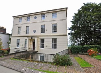 Thumbnail Flat for sale in Abberley House, Worcester Road, Malvern