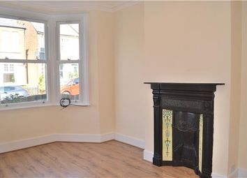 Thumbnail 3 bedroom terraced house to rent in Wrotham Road, Barnet, Hertfordshire
