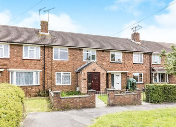 Thumbnail 3 bed property for sale in St. Albans Road, Havant