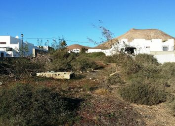 Thumbnail 3 bed property for sale in Central, Guime, Lanzarote, 35559, Spain