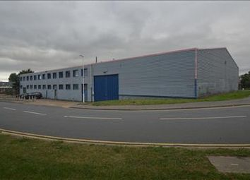 Thumbnail Light industrial for sale in Unit M, Fircroft Way, Edenbridge, Kent