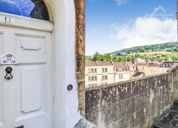 Thumbnail 4 bed terraced house for sale in Southcot Place, Bath