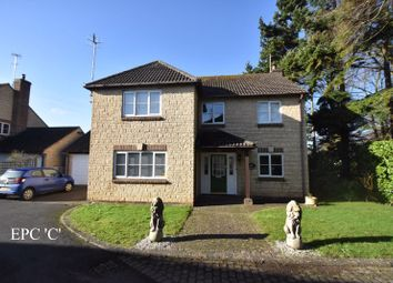 4 bed detached house for sale in Draycott, Cam, Dursley GL11
