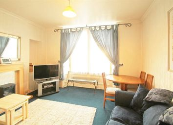 Thumbnail 1 bedroom flat to rent in Blackness Road, Dundee