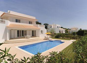 Thumbnail 3 bed villa for sale in Albufeira, Albufeira, Portugal