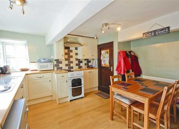 Thumbnail 1 bed cottage for sale in Brandwood Road, Stacksteads, Lancashire
