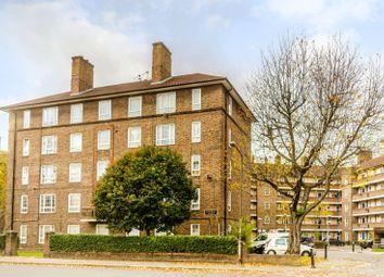 Thumbnail 2 bed flat to rent in Eastwell House, Weston Street, London, London Bridge