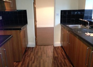 Thumbnail 3 bedroom terraced house to rent in Eglinton Street, Sunderland