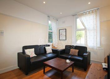 Thumbnail 3 bed maisonette to rent in Felsberg Road, Brixton
