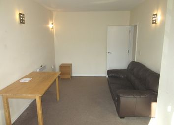 Thumbnail 2 bed flat to rent in Sovereign Heights, Brands Hill, Colnbrook