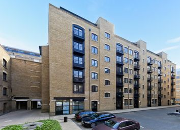 Thumbnail 2 bed flat for sale in Cayenne Court, London