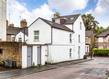 2 bed maisonette for sale in Suffolk Road, London SE25