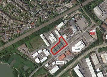 Thumbnail Office for sale in Waterside Business Park, Lamby Way, Rumney, Cardiff
