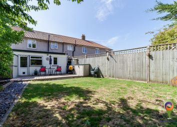 Thumbnail 3 bed terraced house for sale in Newhaven Gardens, Eltham