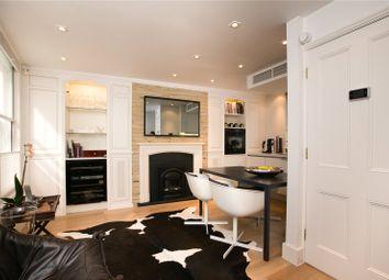 2 bed maisonette to rent in Avery Row, Mayfair, London W1K
