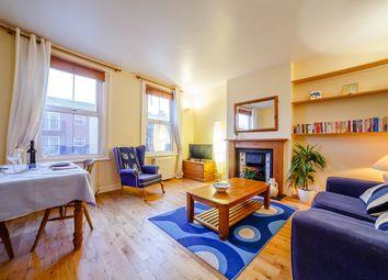 1 bed property for sale in Croydon Road, Beckenham BR3