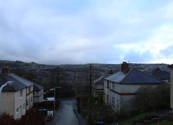 3 bed terraced house for sale in Dawson Place, Keighley BD21
