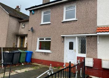 2 bed terraced house to rent in Blackford Road, Paisley, Renfrewshire PA2