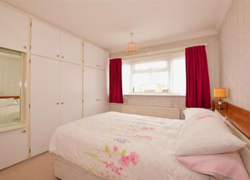 Thumbnail 3 bed semi-detached house for sale in Weardale Avenue, Dartford, Kent