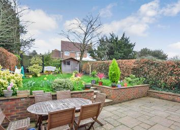 5 bed detached bungalow for sale in Edward Road, Haywards Heath, West Sussex RH16