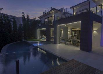 Thumbnail 6 bed villa for sale in Spain, Málaga, Benahavís